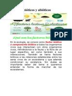 FACTORES BIOTICOS Y ABIOTICOS (imp.).docx