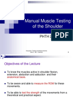 SHOULDER+FLEXION+3.pdf