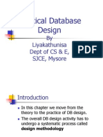 Practical+Database+Design