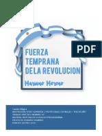 Villagra Camila  TP N 1 Mariano Moreno. Hist Ed Arg