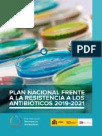 pran_2019-2021_0