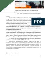 Framework-para-construção-de-Escapes-Pedagógicos-v2 (1)