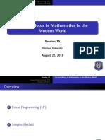 MMW-s15.pdf