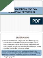 Norma Dan Praktik Budaya Dalam Kehidupan Seksualitas Dan