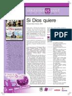 Pastoraldejuventud Sce Guiadidactica Cas Si-Dios-quiere