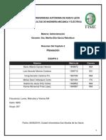 Resumen 2 Administracion-1