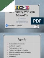 site_survey_wifi_con_mikrotik_santiago_2016.pdf