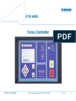 222959447-BOGE-Focus-PPT.pdf