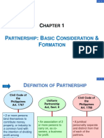 Chapter 1 Basic Consid & Formation Final