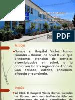 Exposición Dr. Edgar Depaz [Autoguardado]