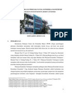 Tulisan Hukum Design and Build