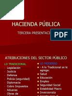 e4aa92_haciendapublica3asesion.ppt