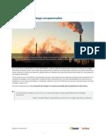 Articulos_Unidad_2-6 Evaluaciones de Riesgo