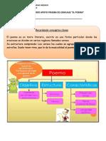 Guia-de-Poemas-Tercero-Basico.docx