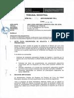 123-2019-SUNARP-TR-L.pdf