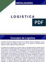 Logística Introducción SCRIBD.pptx