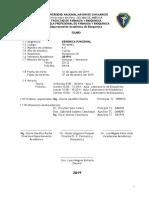VIII GENOMICA FUNCIONAL 2019 II Rev 2 31Julio2019 Aprobado.docx