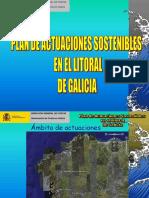 Carlos Gil Villar.pdf