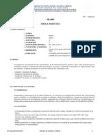09508 Lógica Dialéctica (G. Gamarra a)