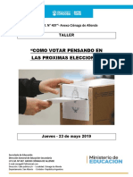 jornada Ciudadanía y participación 2019.docx