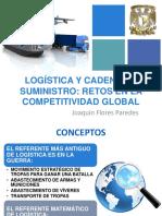 Logistica y cadena de suministro.pptx