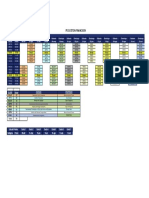 Calendario PE Gestion Financiera_abr 2019 (f)