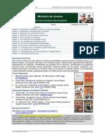 452s Ministerio de Jóvenes que hace discípulos Cuestionario.pdf