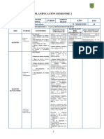 planificaciones U 1%2c2%2c3 y 4 artes 5° básico.docx