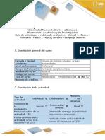 Guía  Fase 1 - Música, Cerebro y Lenguaje Sonoro.docx