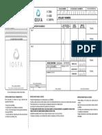 recetario NUEVO IOSFA.pdf