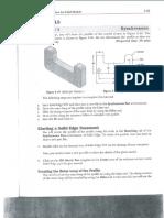 ModelosBocetos para3D