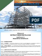 Estructuras Metalicas Aljorjar Sena 2018 (1)