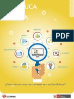 recursos_educativos