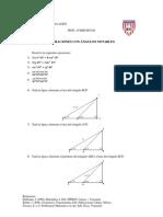 Guia Operaciones con ángulos notables.pdf