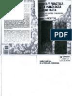 teoria y practica de la psocologia comunitaria.pdf