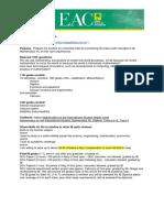 IB Math HL Syllabus 19-20.docx