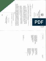 Min. Res., G.R. No. 214910 (Fernando, Et Al. v. COA, Et Al)