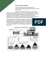 Ensayoedometricoodeconsolidacion 150525221212 Lva1 App6891