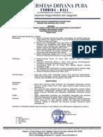 030 Penerima Hibah P2M Internal PT Undhira 2019