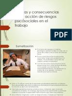 Causas y consecuencias.pptx