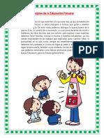 Principios de la Educación Peruana.docx