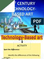 technology-basedart-160917133222.pptx