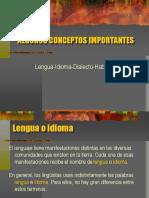 2 Lengua Idioma Dialecto Habla3