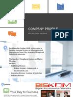 companyprofile-kci-v3-190629063609.pdf