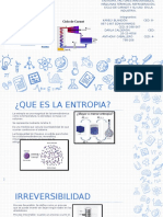 PROYECTO TERMODINAMICA PPT FINAL.pptx