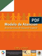 masee_2011.pdf