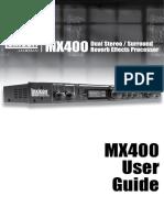 MX400_and_MX400XL_Manual_18-0446V-F_original.pdf
