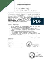 NOTIFICACION-DE-DETENCIÓN.doc