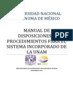 ManualdeDisposiciones-01junio2016