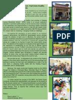 SBFP Feature.docx